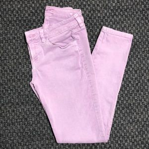 *TRENDING* GUESS Brittney Skinny Jeans - Size 28